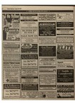 Galway Advertiser 1997/1997_08_28/GA_28081997_E1_020.pdf