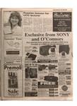 Galway Advertiser 1997/1997_06_26/GA_26061997_E1_007.pdf
