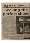 Galway Advertiser 1997/1997_06_26/GA_26061997_E1_012.pdf