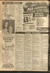 Galway Advertiser 1977/1977_05_05/GA_05051977_E1_014.pdf