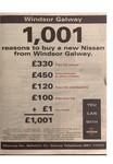 Galway Advertiser 1997/1997_06_26/GA_26061997_E1_017.pdf