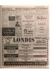 Galway Advertiser 1997/1997_06_26/GA_26061997_E1_009.pdf