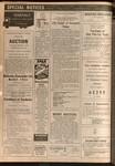 Galway Advertiser 1977/1977_05_05/GA_05051977_E1_008.pdf