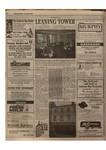 Galway Advertiser 1997/1997_06_26/GA_26061997_E1_018.pdf