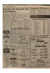 Galway Advertiser 1997/1997_06_26/GA_26061997_E1_008.pdf