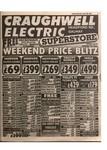 Galway Advertiser 1997/1997_06_26/GA_26061997_E1_005.pdf