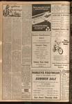 Galway Advertiser 1977/1977_05_05/GA_05051977_E1_002.pdf