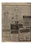 Galway Advertiser 1997/1997_06_26/GA_26061997_E1_004.pdf