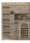 Galway Advertiser 1997/1997_06_26/GA_26061997_E1_014.pdf