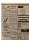 Galway Advertiser 1997/1997_06_26/GA_26061997_E1_020.pdf