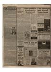 Galway Advertiser 1997/1997_06_26/GA_26061997_E1_002.pdf