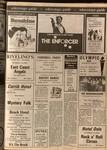 Galway Advertiser 1977/1977_05_05/GA_05051977_E1_009.pdf