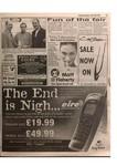 Galway Advertiser 1997/1997_06_26/GA_26061997_E1_013.pdf