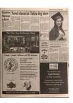 Galway Advertiser 1997/1997_06_26/GA_26061997_E1_015.pdf