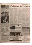 Galway Advertiser 1997/1997_06_26/GA_26061997_E1_011.pdf