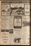 Galway Advertiser 1977/1977_05_05/GA_05051977_E1_006.pdf