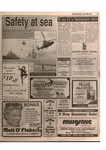 Galway Advertiser 1997/1997_06_26/GA_26061997_E1_019.pdf