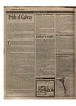Galway Advertiser 1997/1997_06_26/GA_26061997_E1_016.pdf