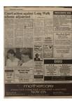 Galway Advertiser 1997/1997_06_26/GA_26061997_E1_006.pdf