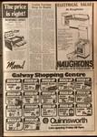 Galway Advertiser 1977/1977_05_05/GA_05051977_E1_005.pdf