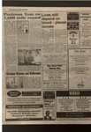 Galway Advertiser 1997/1997_08_14/GA_14081997_E1_006.pdf