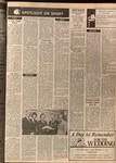 Galway Advertiser 1977/1977_05_05/GA_05051977_E1_011.pdf
