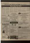 Galway Advertiser 1997/1997_08_14/GA_14081997_E1_020.pdf