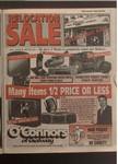 Galway Advertiser 1997/1997_08_14/GA_14081997_E1_005.pdf