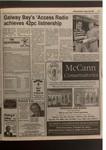 Galway Advertiser 1997/1997_08_14/GA_14081997_E1_017.pdf