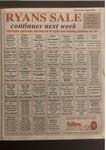 Galway Advertiser 1997/1997_08_14/GA_14081997_E1_003.pdf