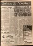 Galway Advertiser 1977/1977_05_05/GA_05051977_E1_001.pdf