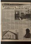 Galway Advertiser 1997/1997_08_14/GA_14081997_E1_012.pdf