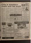Galway Advertiser 1997/1997_08_14/GA_14081997_E1_007.pdf