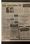 Galway Advertiser 1997/1997_08_14/GA_14081997_E1_004.pdf