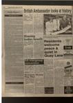 Galway Advertiser 1997/1997_08_14/GA_14081997_E1_010.pdf