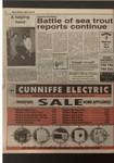 Galway Advertiser 1997/1997_08_14/GA_14081997_E1_014.pdf
