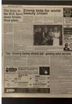 Galway Advertiser 1997/1997_08_14/GA_14081997_E1_008.pdf