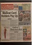 Galway Advertiser 1997/1997_08_14/GA_14081997_E1_001.pdf