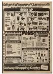 Galway Advertiser 1977/1977_10_06/GA_06101977_E1_003.pdf