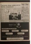Galway Advertiser 1997/1997_08_14/GA_14081997_E1_013.pdf