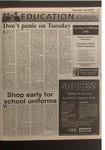Galway Advertiser 1997/1997_08_14/GA_14081997_E1_019.pdf