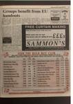 Galway Advertiser 1997/1997_08_14/GA_14081997_E1_011.pdf