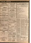 Galway Advertiser 1977/1977_10_06/GA_06101977_E1_014.pdf