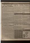 Galway Advertiser 1997/1997_08_14/GA_14081997_E1_016.pdf