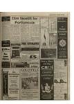 Galway Advertiser 1997/1997_11_20/GA_20111997_E1_003.pdf
