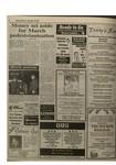 Galway Advertiser 1997/1997_11_20/GA_20111997_E1_004.pdf
