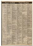 Galway Advertiser 1977/1977_10_06/GA_06101977_E1_015.pdf