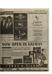 Galway Advertiser 1997/1997_11_20/GA_20111997_E1_019.pdf