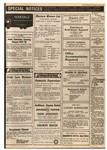 Galway Advertiser 1977/1977_10_06/GA_06101977_E1_013.pdf