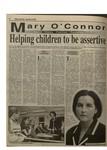 Galway Advertiser 1997/1997_11_20/GA_20111997_E1_010.pdf
